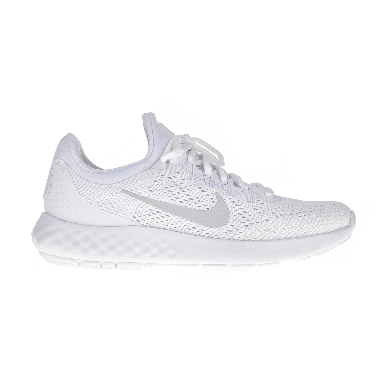 NIKE – Γυναικεία παπούτσια για τρέξιμο Nike LUNAR SKYELUX λευκά