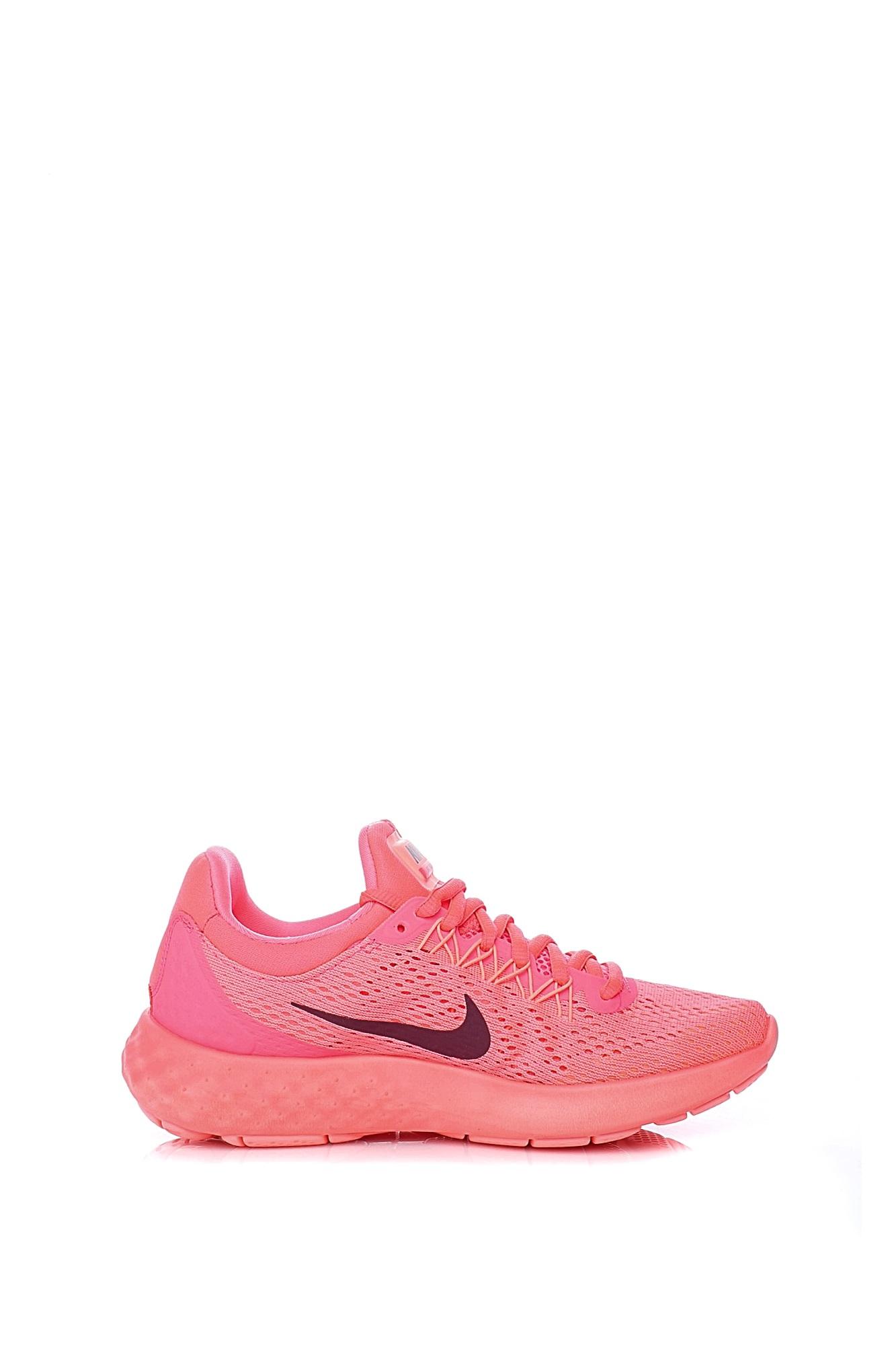 NIKE – Γυναικεία αθλητικά παπούτσια Nike LUNAR SKYELUX φούξια