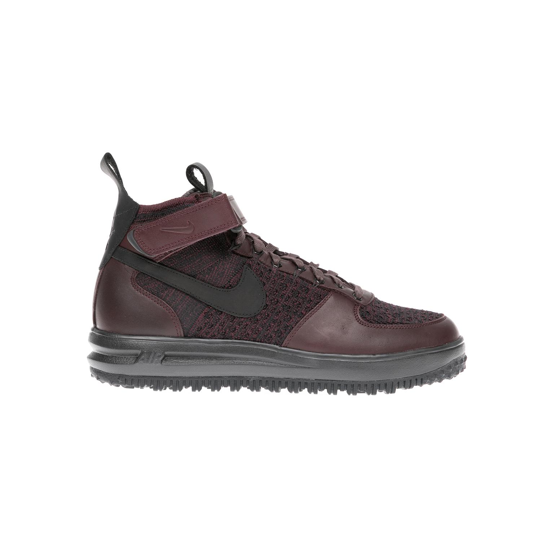 NIKE – Αντρικά παπούτσια NIKE LF1 FLYKNIT WORKBOOT κόκκινα