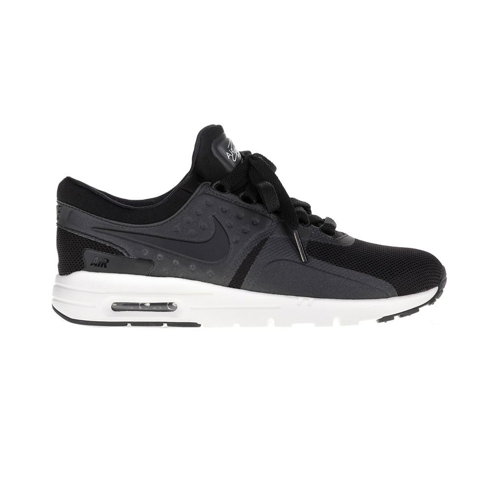 NIKE – Γυναικεία παπούτσια AIR MAX ZERO μαύρα