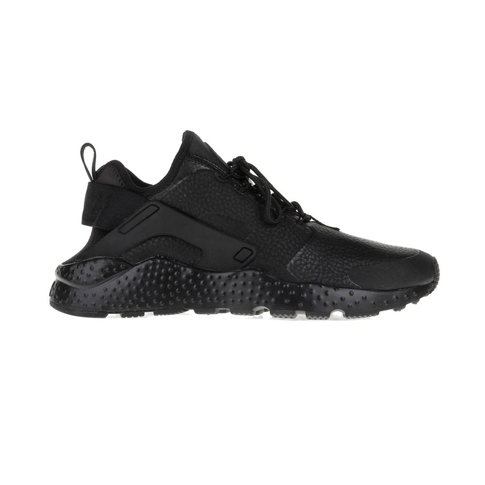 NIKE – Γυναικεία παπούτσια Nike AIR HUARACHE RUN ULTRA PRM μαύρα
