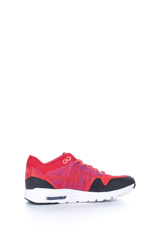 NIKE – Γυναικεία αθλητικά παπούτσια Nike AIR MAX 1 ULTRA FLYKNIT κόκκινα
