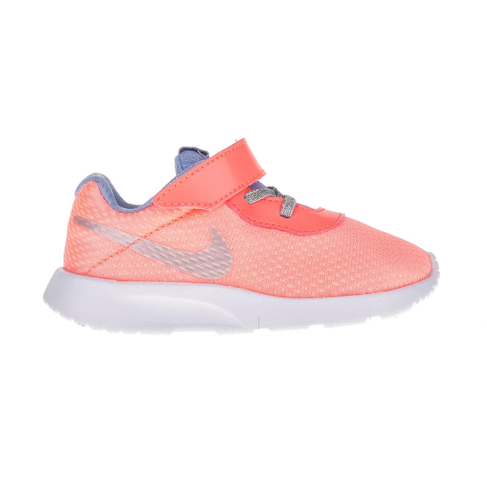 NIKE – Βρεφικά παπούτσια Nike TANJUN SE (TDV) ροζ