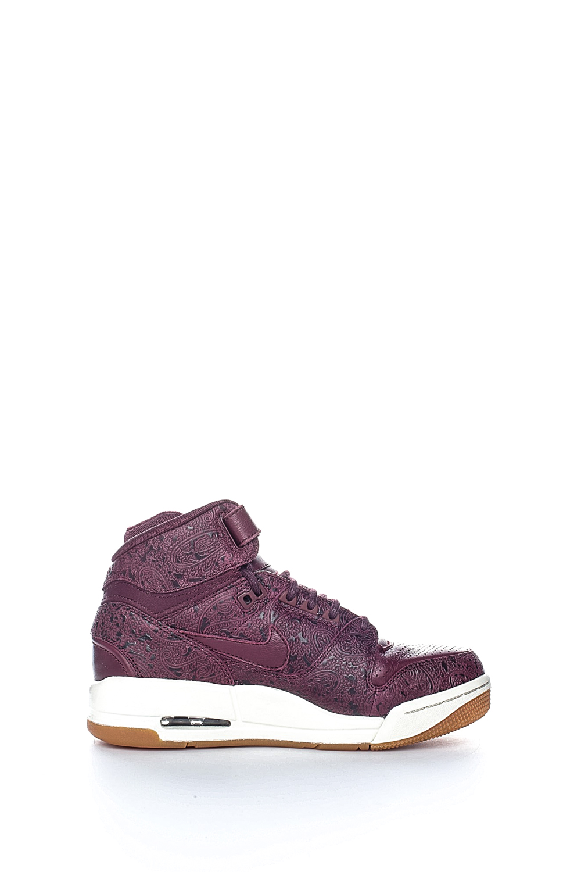 NIKE – Γυναικεία παπούτσια AIR REVOLUTION PRM ESS μπορντό