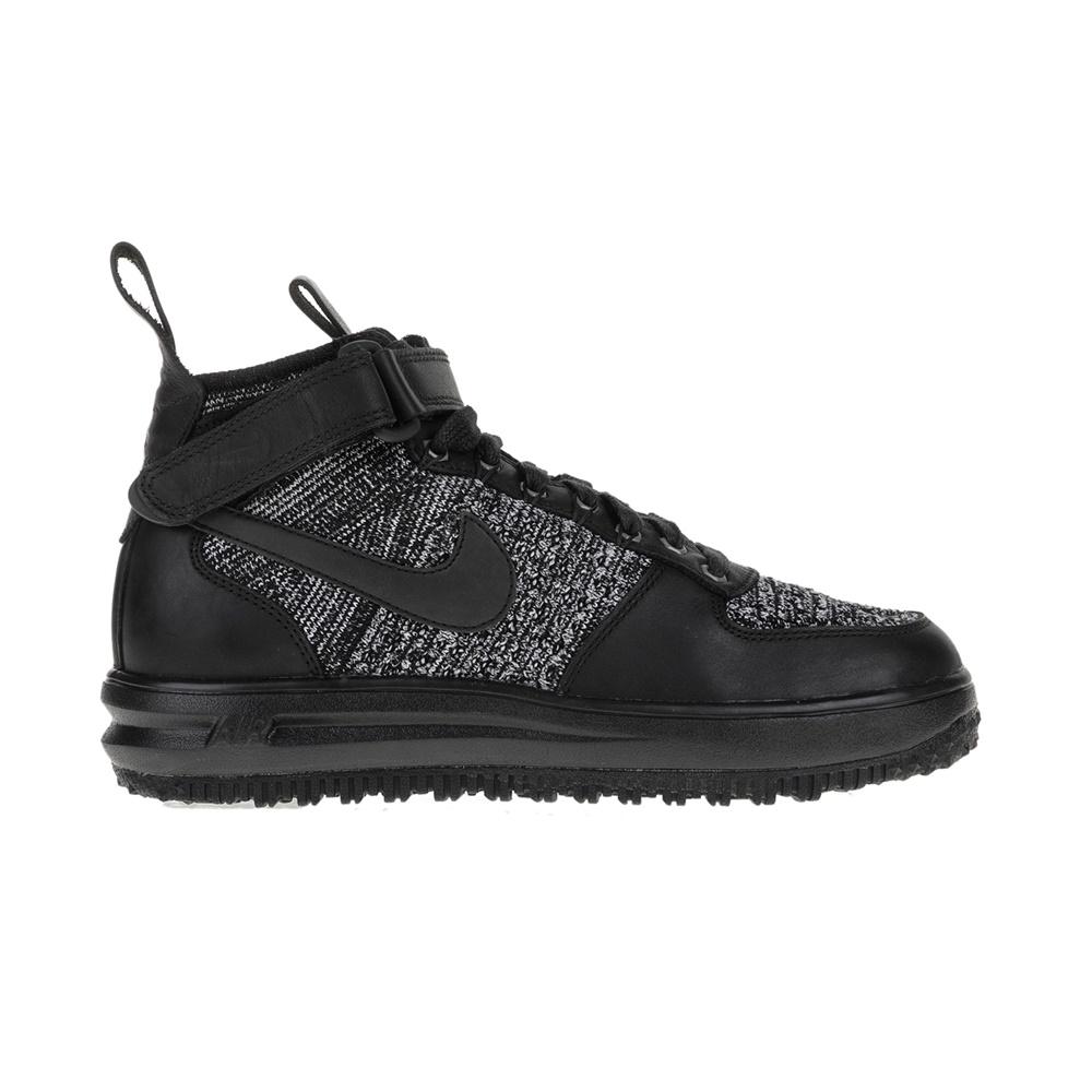 NIKE – Γυναικεία παπούτσια Nike LF1 FLYKNIT WORKBOOT μαύρα