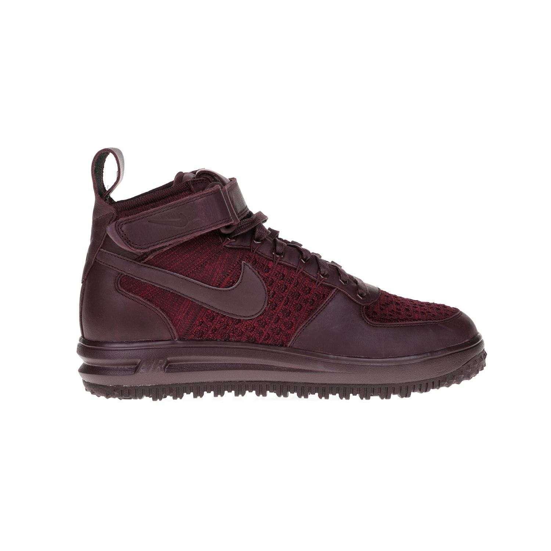 NIKE – Γυναικεία παπούτσια NIKE LF1 FLYKNIT WORKBOOT κόκκινα