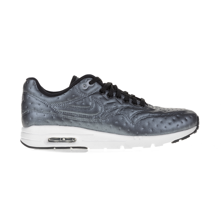NIKE – Γυναικεία αθλητικά παπούτσια ΝΙΚΕ AIR MAX 1 ULTRA PRM JCRD ΥΠΟΔΗΜΑ