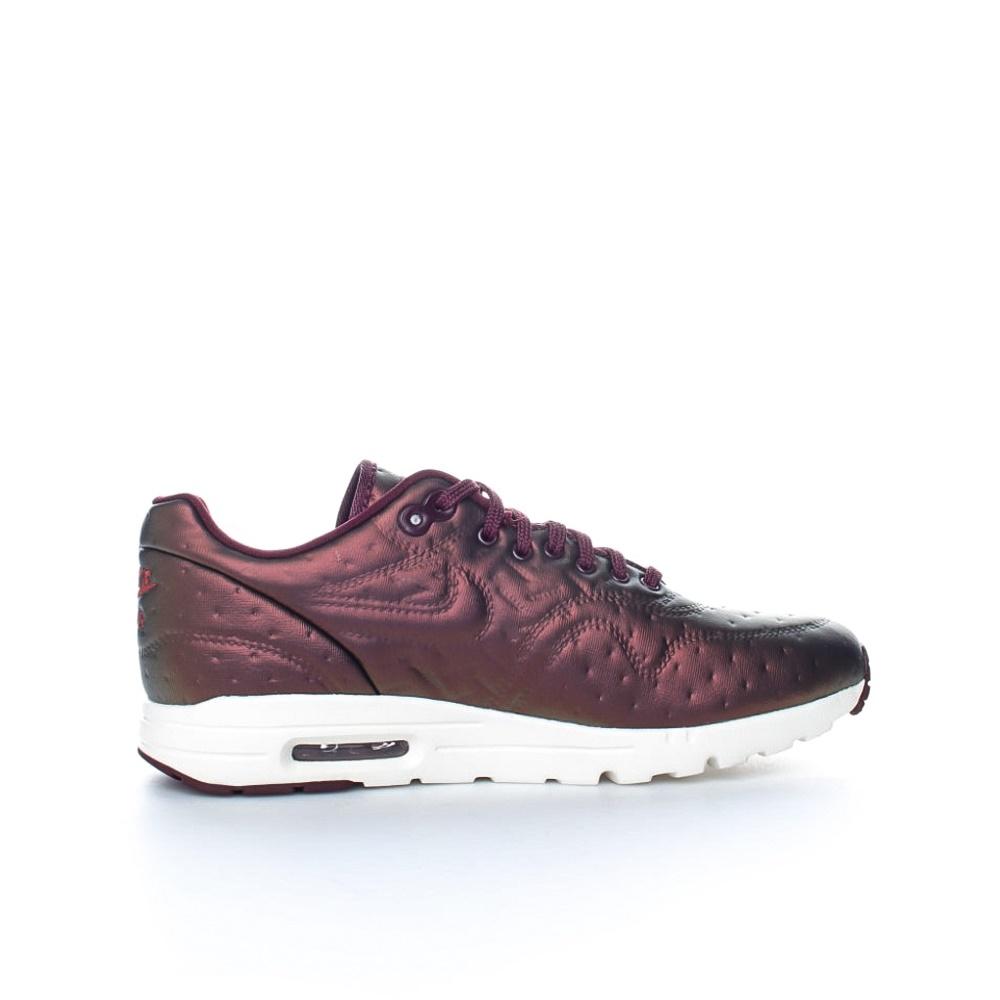 NIKE – Γυναικεία αθλητικά παπούτσια Nike AIR MAX 1 ULTRA PRM JCRD μπρονζέ