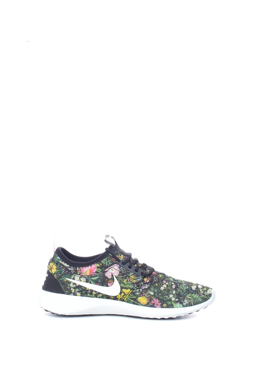 NIKE – Γυναικεία παπούτσια Nike JUVENATE SE μαύρα φλοράλ