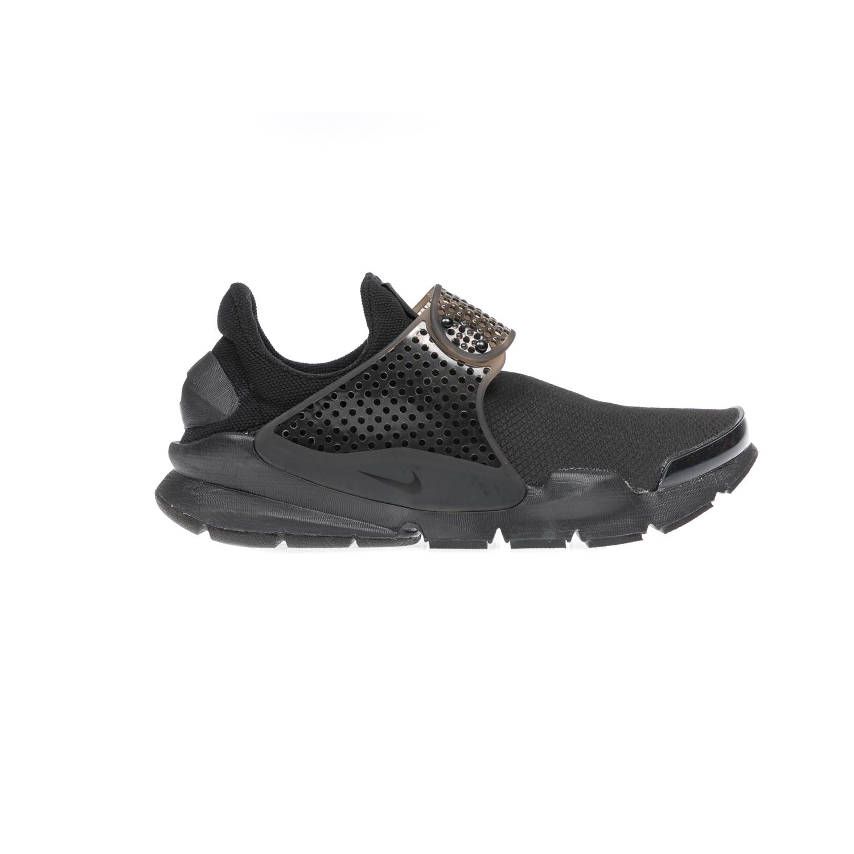9a10125aa4f NIKE - Γυναικεία πούτσια NIKE SOCK DART SE μαύρα - IFY Shoes