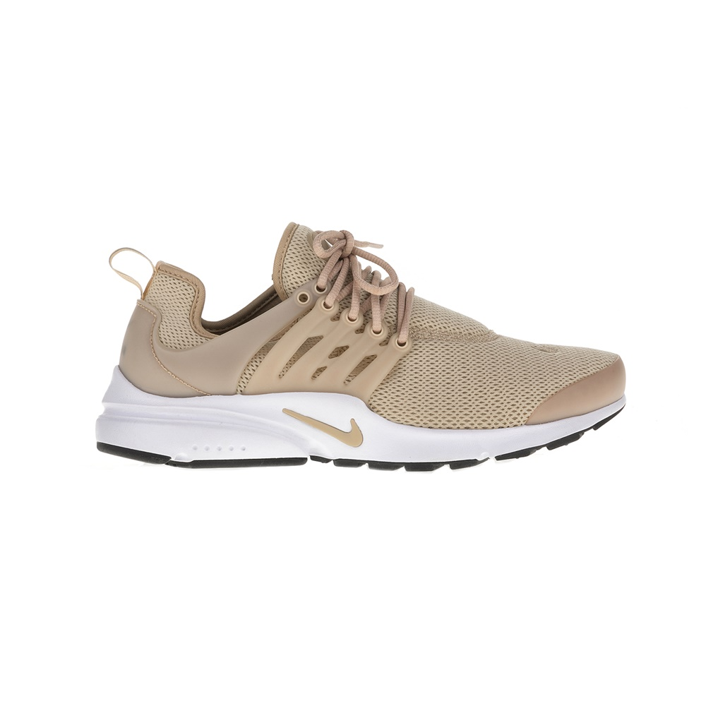 NIKE - Γυναικεία παπούτσια Nike AIR PRESTO μπεζ γυναικεία παπούτσια αθλητικά running