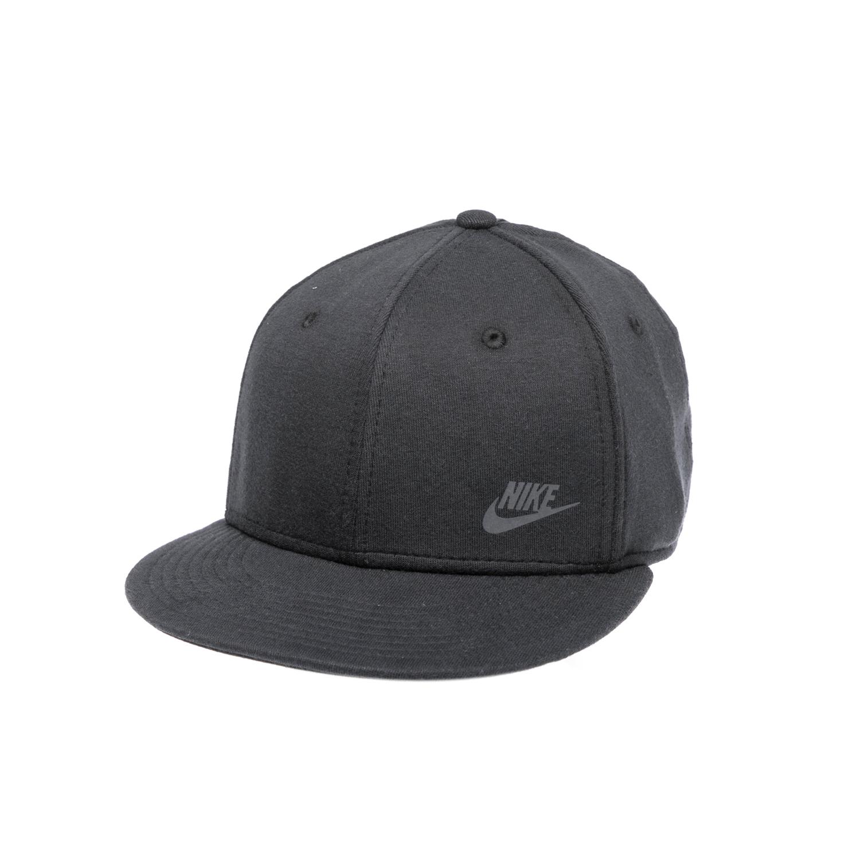 NIKE – Καπέλο NIKE μαύρο