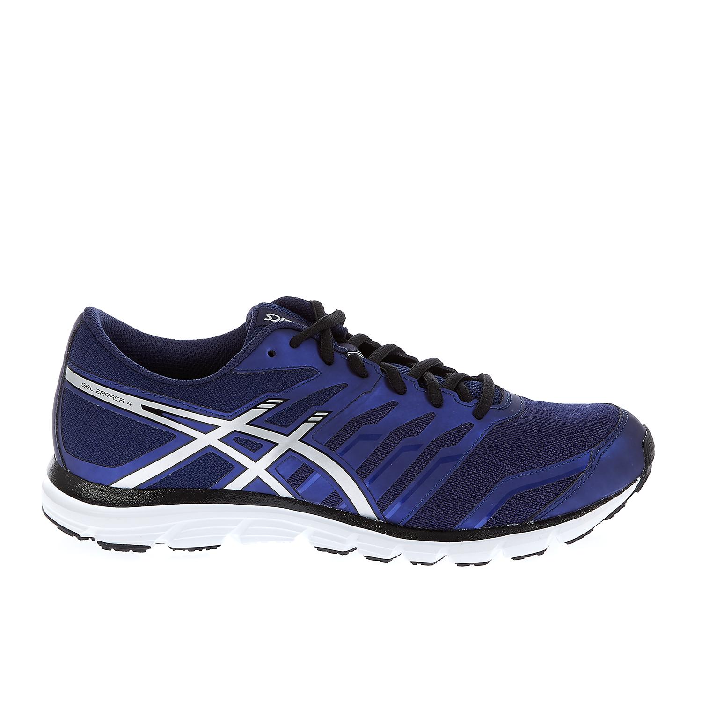 ASICS – Ανδρικά παπούτσια ASICS GEL-ZARACA 4 T5K3N-5093 μπλε