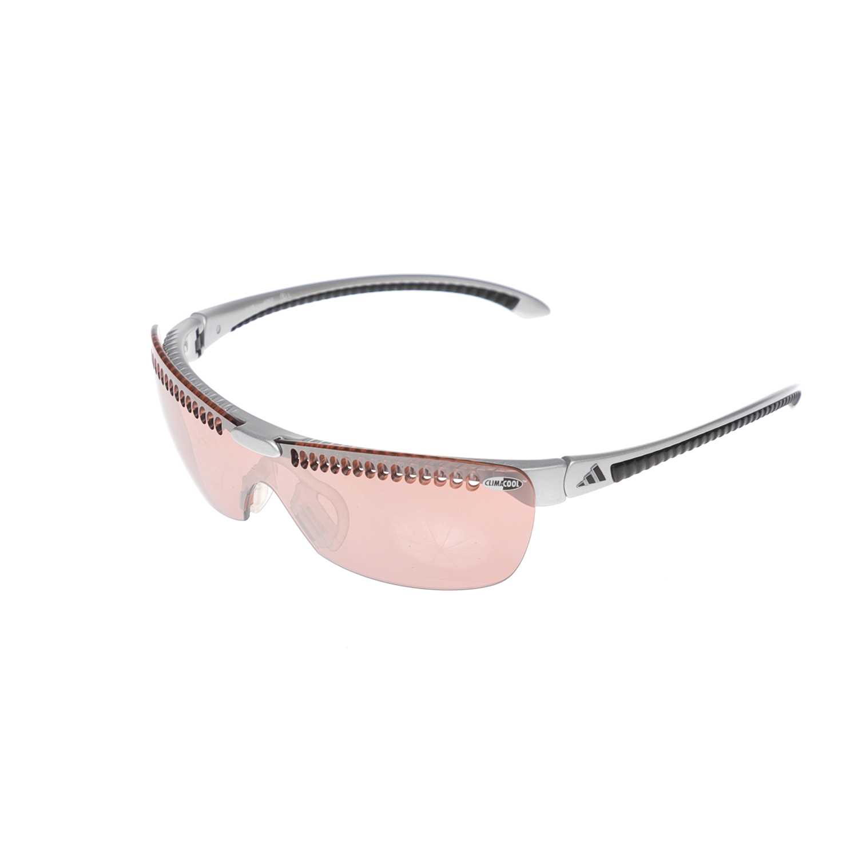 ADIDAS – Γυαλιά ηλίου Adidas πολύχρωμα