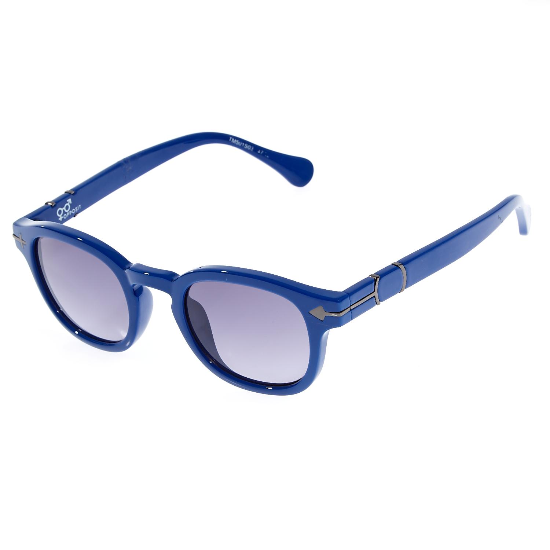 OPPOSITE - Ανδρικά γυαλιά ηλίου OPPOSITE μπλε