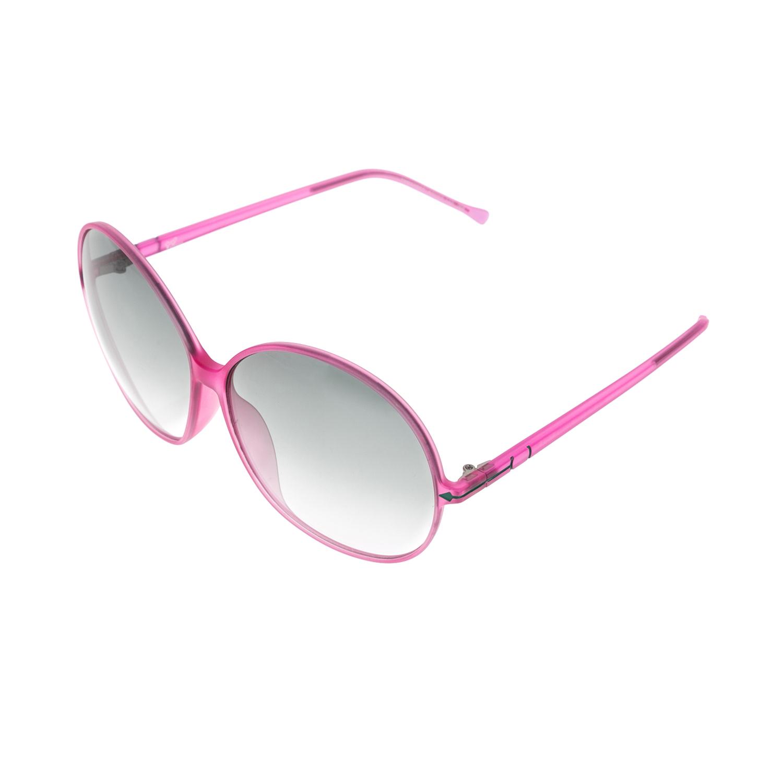 OPPOSITE - Γυναικεία γυαλιά ηλίου OPPOSITE φούξια γυναικεία αξεσουάρ γυαλιά ηλίου