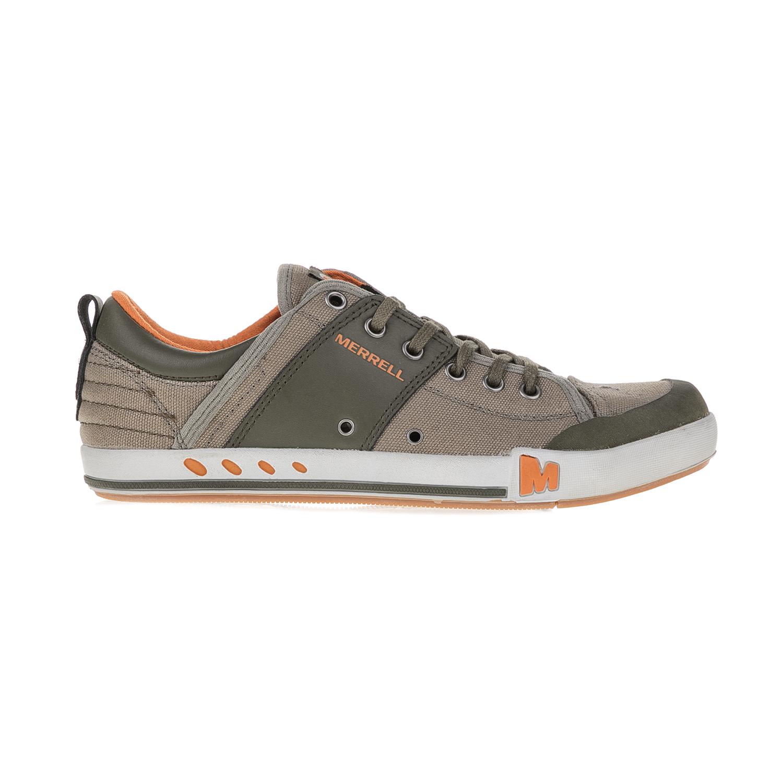 MERRELL – Ανδρικά παπούτσια RANT καφέ