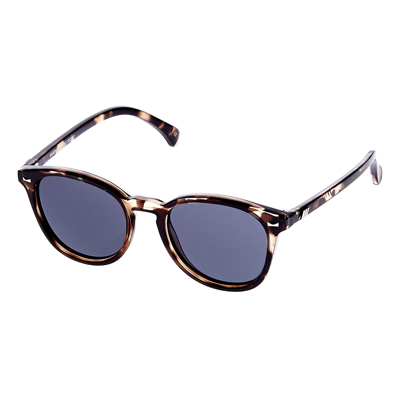 LE SPECS - Γυαλιά Ηλίου LE SPECS καφέ