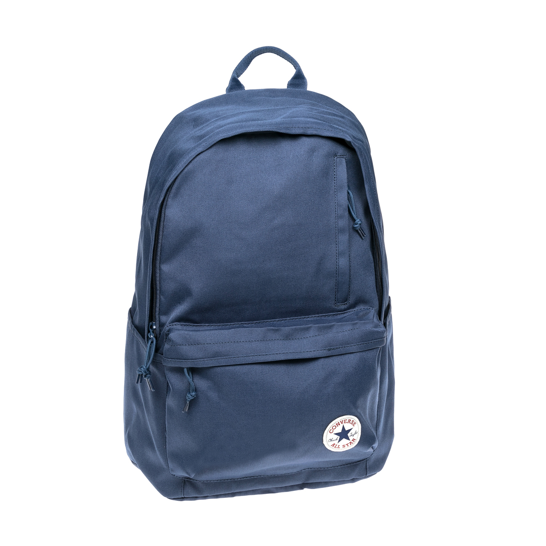 CONVERSE – Σακίδιο πλάτης CONVERSE μπλε