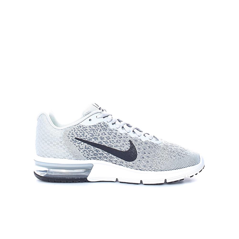 NIKE – Γυναικεία αθλητικά παπούτσια Nike AIR MAX SEQUENT 2 λευκά