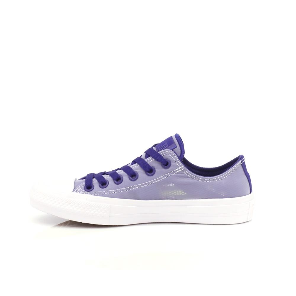 CONVERSE – Unisex παπούτσια Chuck Taylor All Star II μπλε