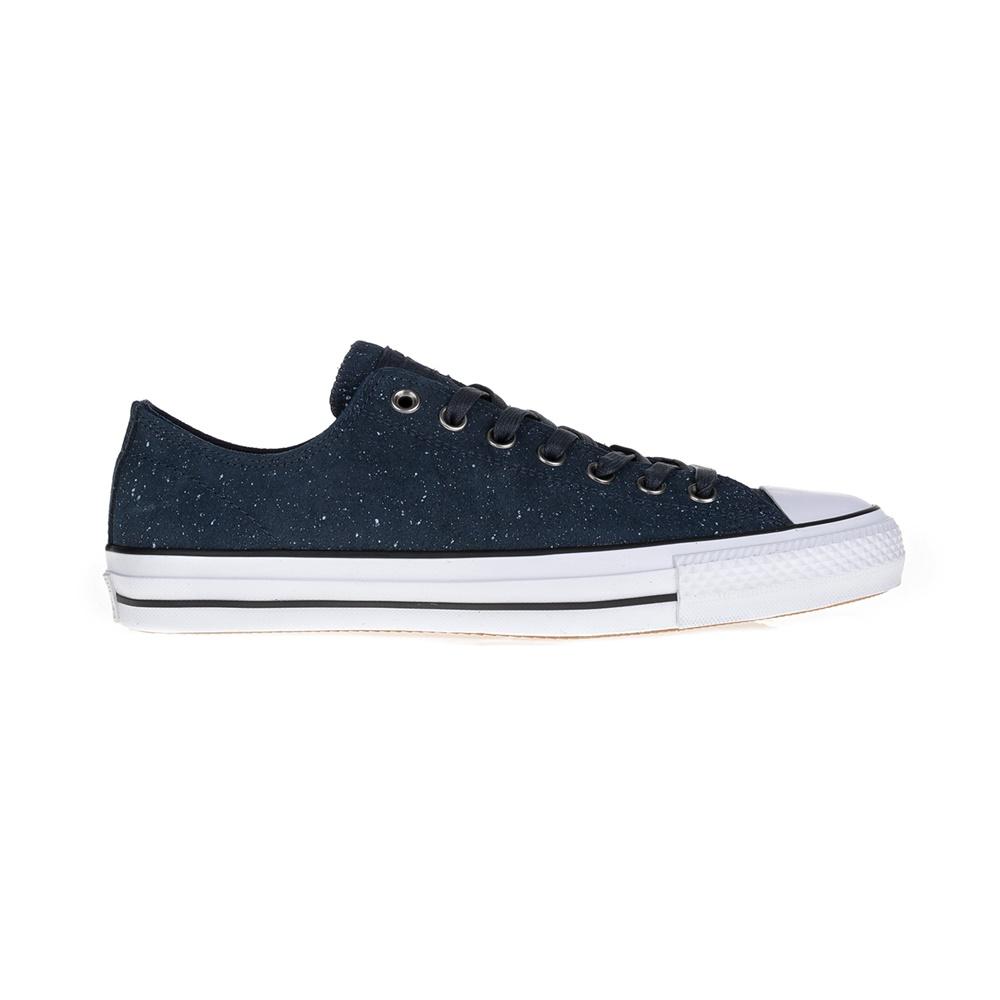 CONVERSE – Unisex παπούτσια CTAS Pro Ox μπλε