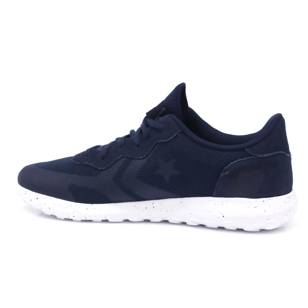 CONVERSE – Unisex παπούτσια Thunderbolt Ultra Ox μπλε