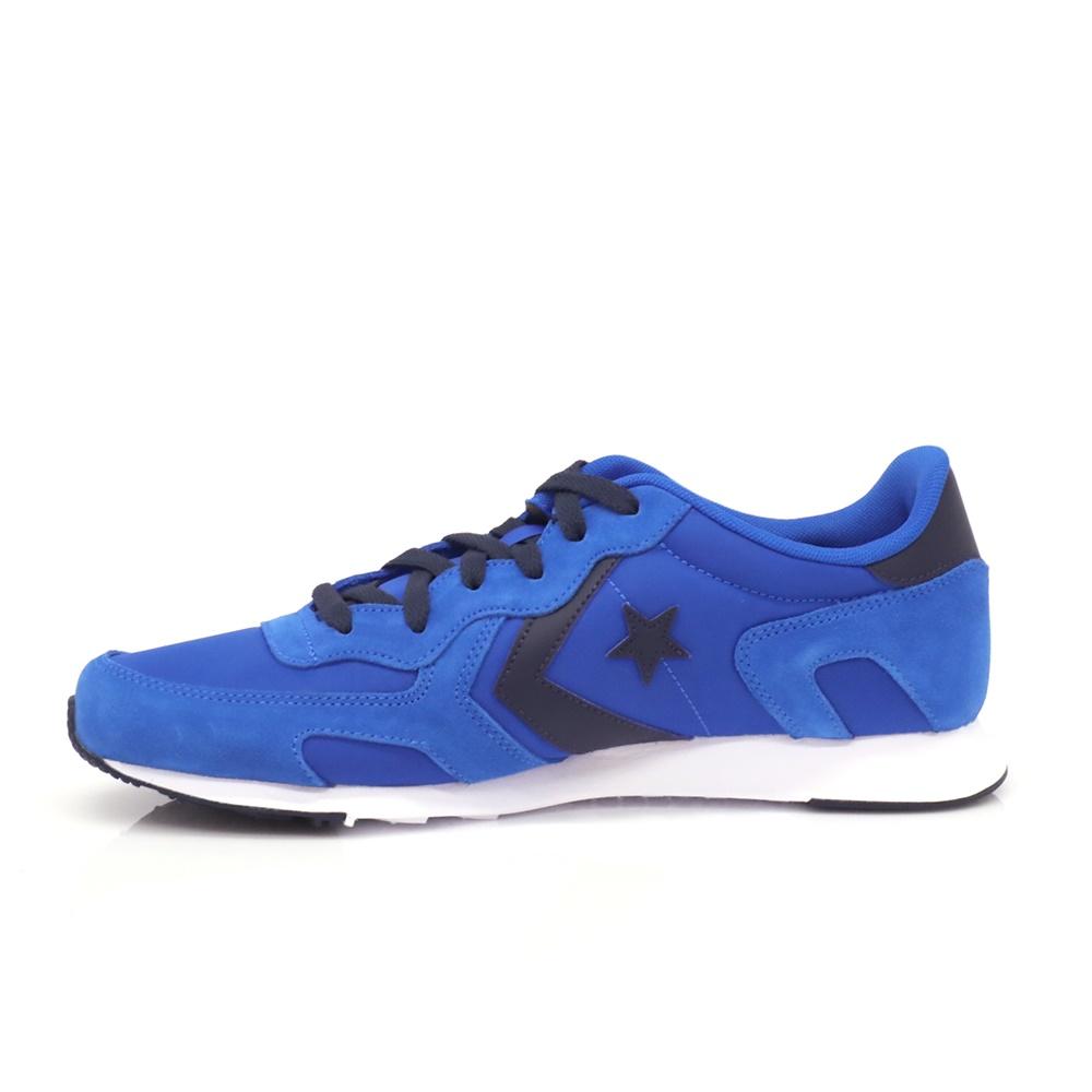 CONVERSE – Unisex παπούτσια 84 Thunderbolt Ultra Ox μπλε