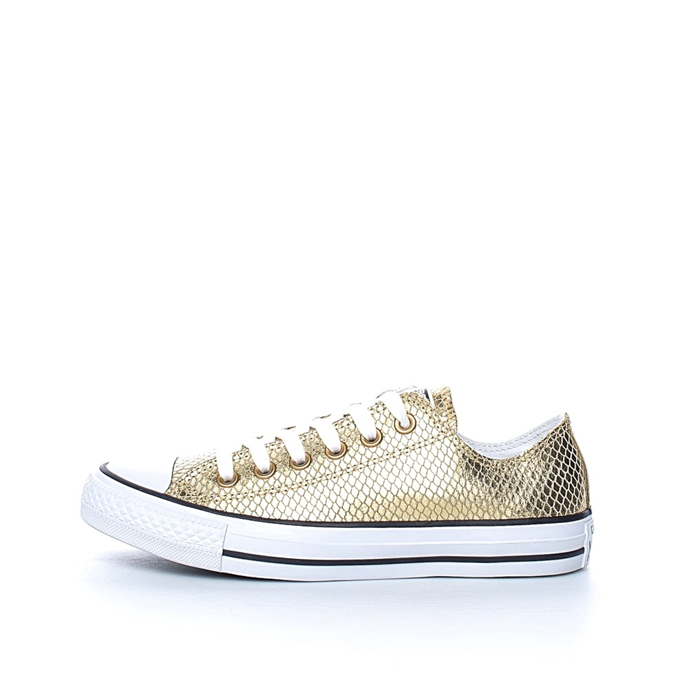 CONVERSE – Γυναιεία παπούτσια Chuck Taylor All Star Ox