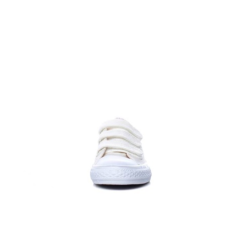 a440f5c49c0 Παιδικά sneakers CONVERSE Chuck Taylor All Star 3V Ox εκρού ...