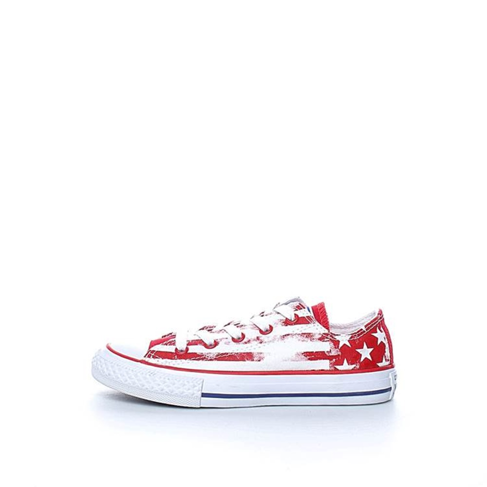 CONVERSE – Παιδικά sneakers CONVERSE Chuck Taylor All Star Ox