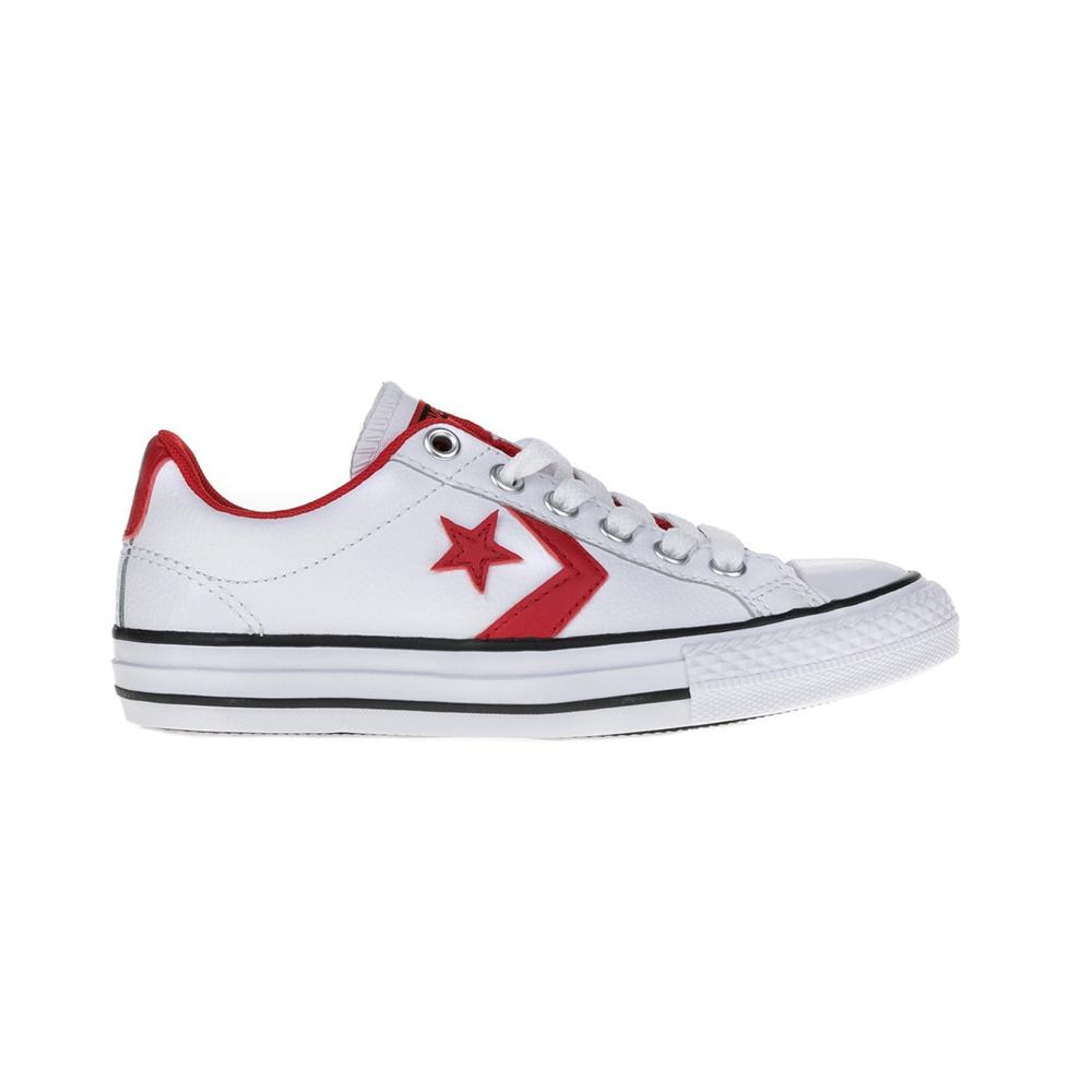 8b2ec2a7c87 Παιδικά Παπούτσια για αγόρια και κορίτσια ⋆ EliteShoes.gr ⋆ Page ...