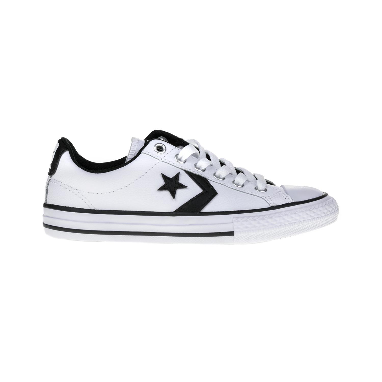 9e0f5e54da2 Παιδικά παπούτσια - OaFashion.gr