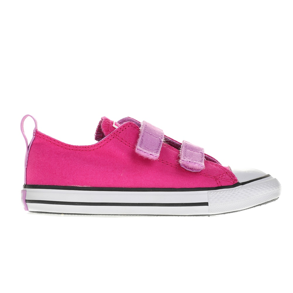 CONVERSE – Βρεφικά παπούτσια CONVERSE Chuck Taylor All Star V Ox