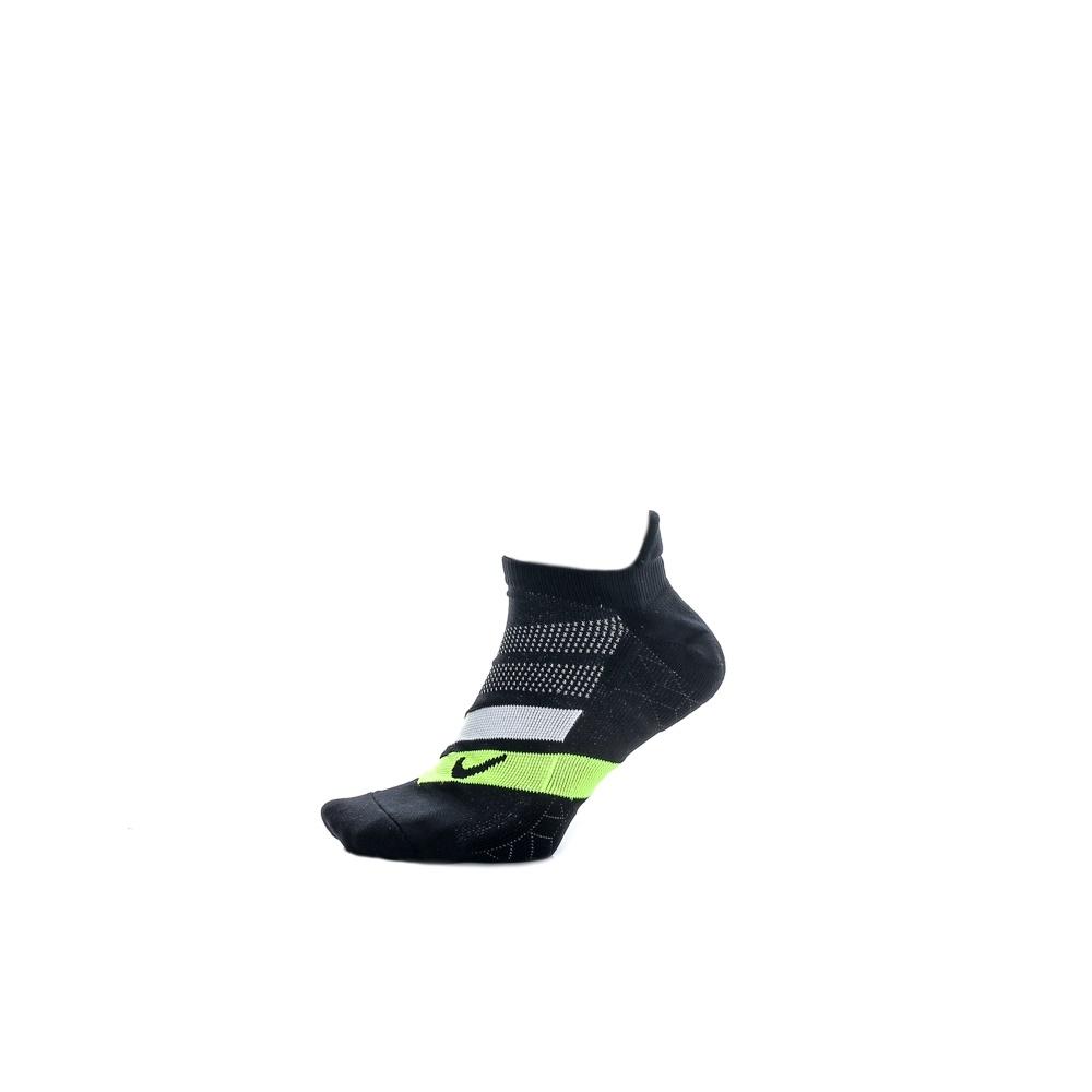 NIKE – Unisex αθλητικές κάλτσες Nike PERF CUSH NS-RN μαύρες