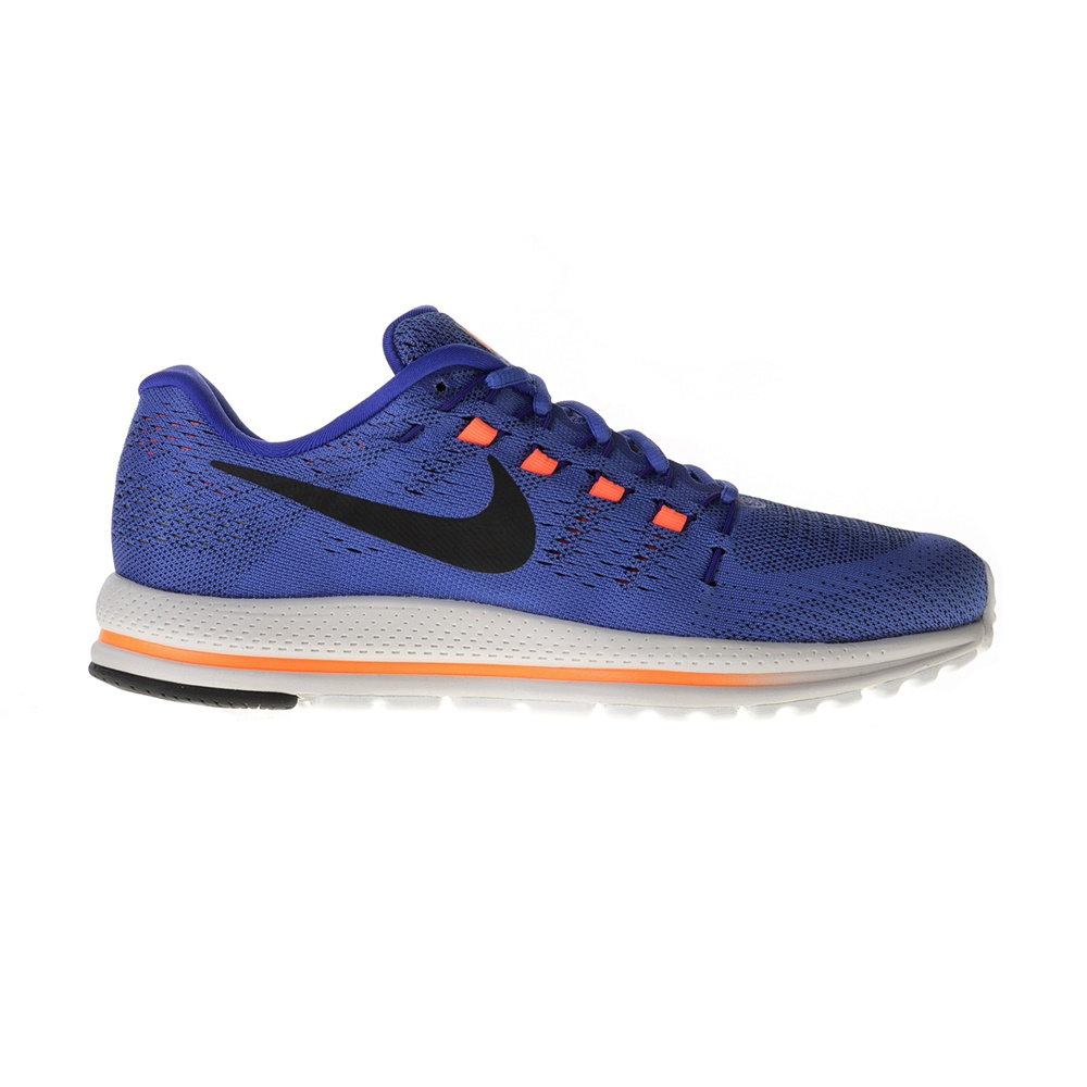 sports shoes d3cdc 6c7aa NIKE - Ανδρικά αθλητικά παπούτσια NIKE AIR ZOOM VOMERO 12 μπλε