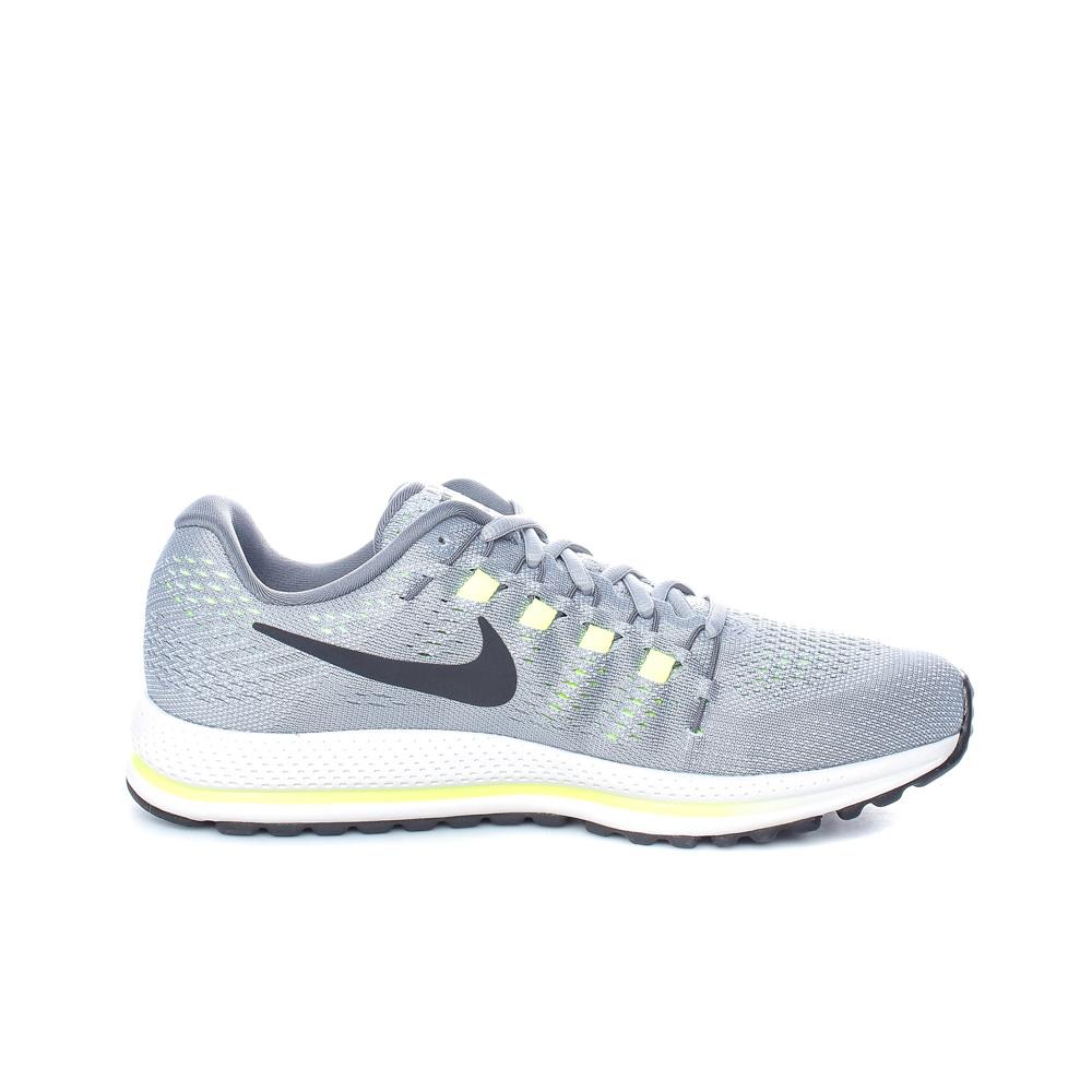 f1eedd2b010 NIKE - Ανδρικά αθλητικά παπούτσια Nike AIR ZOOM VOMERO 12 γκρι