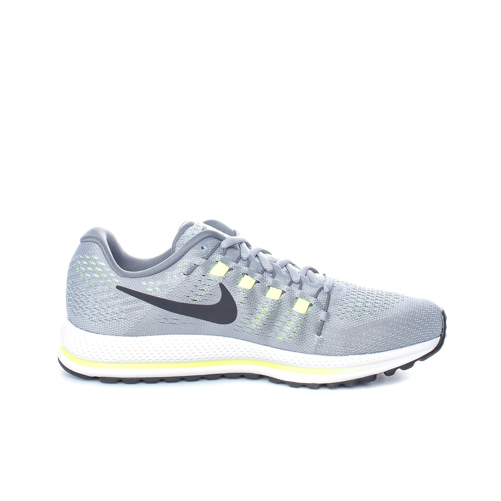 NIKE – Ανδρικά αθλητικά παπούτσια Nike AIR ZOOM VOMERO 12 γκρι