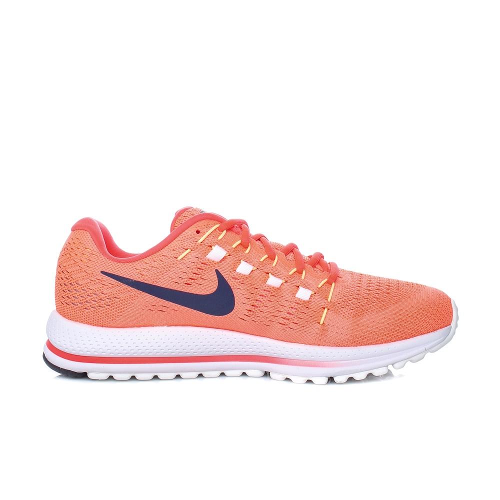 NIKE – Ανδρικά αθλητικά παπούτσια Nike AIR ZOOM VOMERO 12 πορτοκαλί