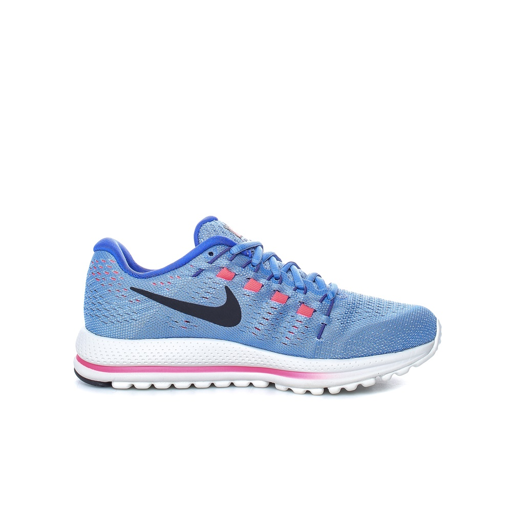 NIKE - Γυναικεία αθλητικά παπούτσια Nike AIR ZOOM VOMERO 12 μπλε γυναικεία παπούτσια αθλητικά running