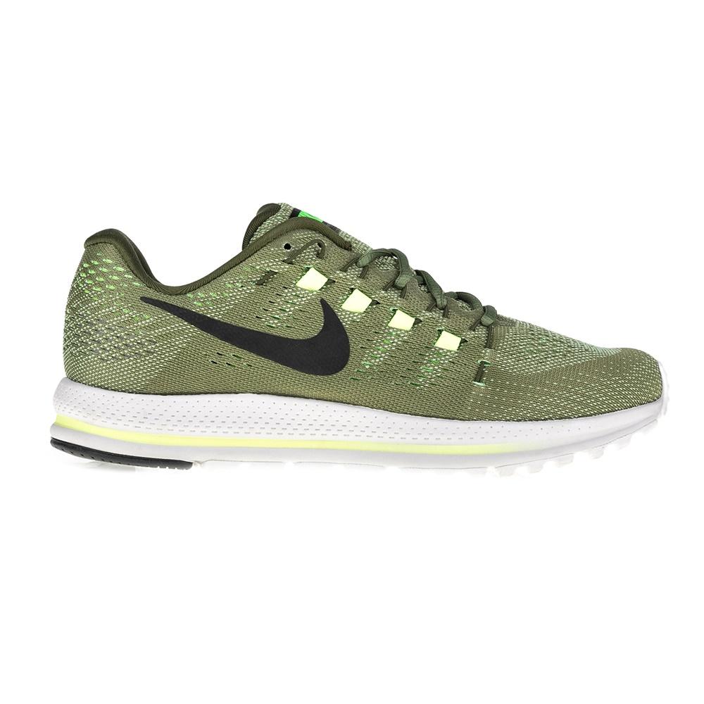 NIKE – Γυναικεία αθλητικά παπούτσια NIKE AIR ZOOM VOMERO 12 χακί
