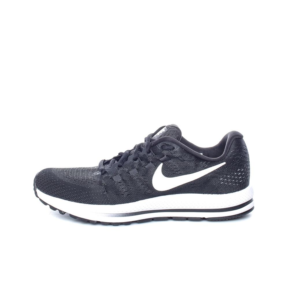 NIKE - Γυναικεία παπούτσια NIKE AIR ZOOM VOMERO 12 μαύρα γυναικεία παπούτσια αθλητικά running