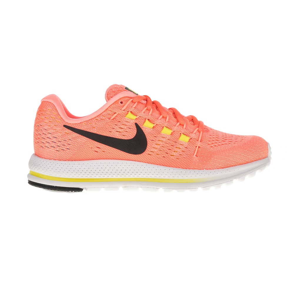 NIKE - Γυναικεία παπούτσια για τρέξιμο Nike AIR ZOOM VOMERO 12 πορτοκαλί