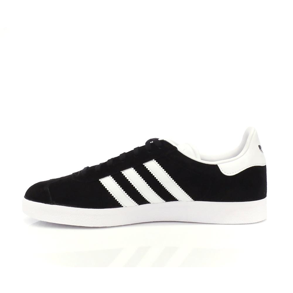 adidas – Ανδρικά παπούτσια adidas GAZELLE μαύρα