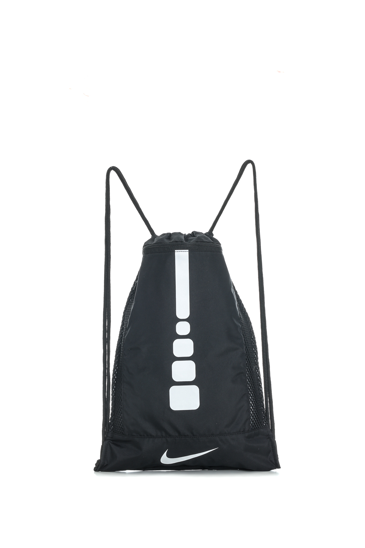 NIKE – Ανδρικό σακίδιο γυμναστηρίου Nike HPS ELT GMSK μαύρο