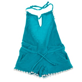 ba87b791d3c Παιδικά ρούχα για κορίτσια   Factory Outlet