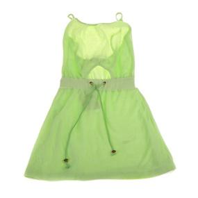 b2138b04f53 Παιδικά ρούχα για κορίτσια | Factory Outlet