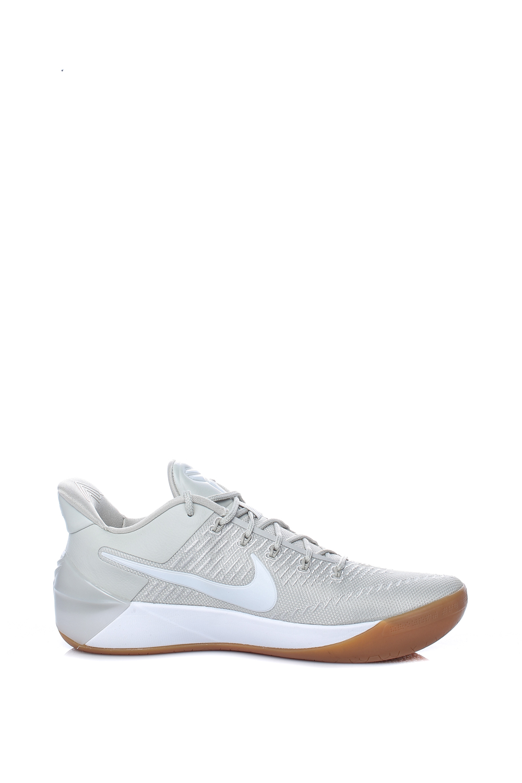 NIKE – Ανδρικά παπούτσια μπάσκετ Nike KOBE A.D. λευκά