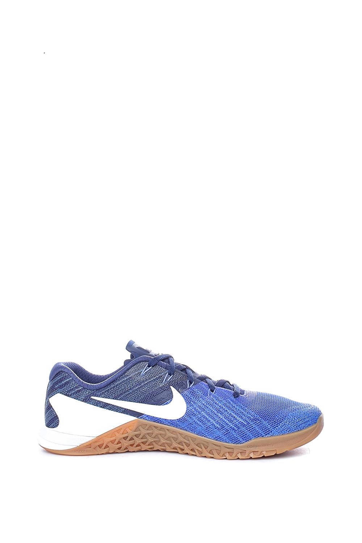 NIKE – Ανδρικά αθλητικά παπούτσια Nike METCON 3 μπλε