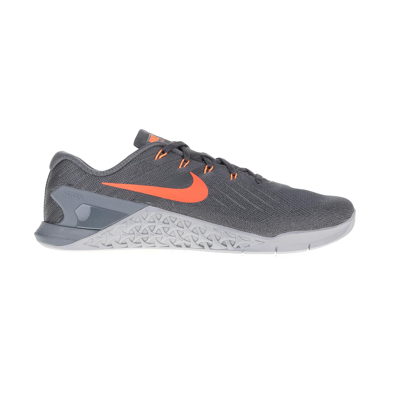 NIKE – Ανδρικά παπούτσια προπόνησης Nike METCON 3 γκρι